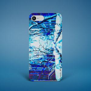 Iphone  Descripcion